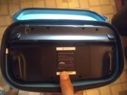 Game pad Wii u