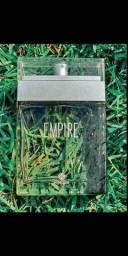 Último dia da promoção!!Os melhores perfumes A partir de 82.0