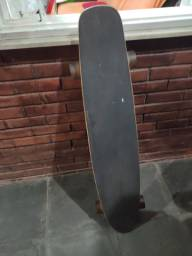 Skate Edye Long Board