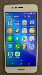 Asus Zenfone 3 Max 64Gb