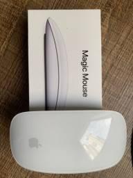 Apple Magic Mouse 2 + Teclado alfanumerico