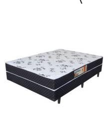 Vende-se cama casal