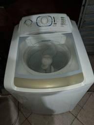 Máquina de lavar Eletrolux 10 kg