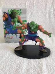 Action Figure Piccolo com 14cm Dragon Ball