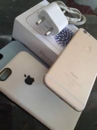 Título do anúncio: Iphone 6s