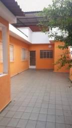 Casa ao lado do shopping  Aricanduva