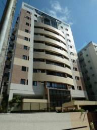 Apartamento Mobiliado Quarto e Sala
