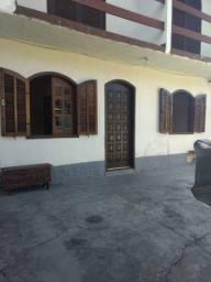 Aluga-se casa Quitandinha
