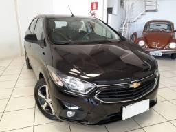 Chevrolet Onix 1.4 LTZ 8V