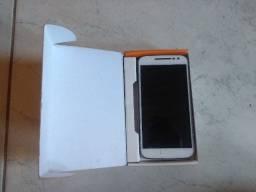 Motorola Moto G4 DTV