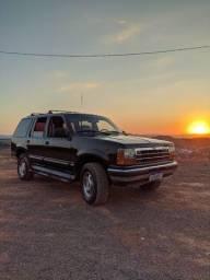 Ford Explorer 1994 4x4 Automática
