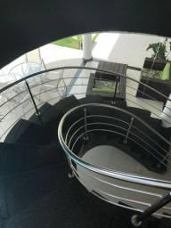Alugo casa em Residencial em Porto Seguro .