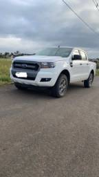 Ford Ranger XLS 2018