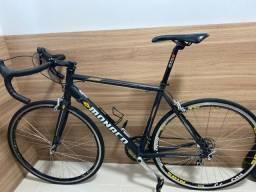 Bicicleta Speed Aluminio Grupo Sora