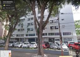 Apartamento Kitnet na Boa Vista (temporada)