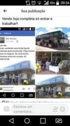7664687c07184 Outros itens para comércio e escritório - Outras cidades, Goiás ...