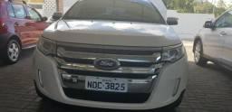 Ford Edge 2012 - 2012