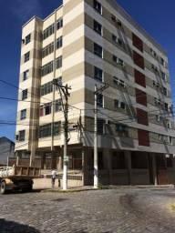 Apartamento: Resende-RJ (centro)