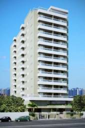 Canto do Forte *Apartamento Alto padrão - Entrada + parcelas - Praia Grande