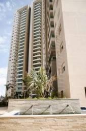 Passarela Park Prime - 116m² e 142 m² - Campo Grande - MS - ID402