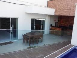 Vendo Apartamento de luxo no Edifício Exclusive Residence