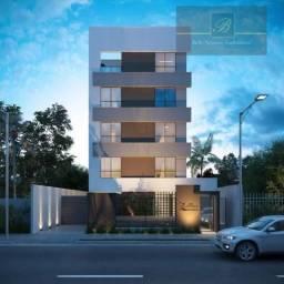 Cobertura com 3 dormitórios à venda, Costa e Silva - Joinville/