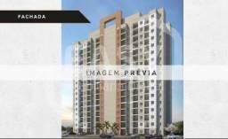 Apartamento à venda com 1 dormitórios em Irajá, Rio de janeiro cod:PTR00125ED