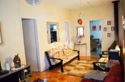 Apartamento à venda com 5 dormitórios em Centro, Santa maria cod:2051