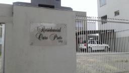 Apartamento em Jaraguá , aceita proposta