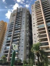 Apartamento à venda com 3 dormitórios em Alto, Piracicaba cod:V83732