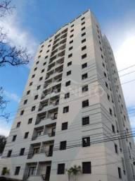 Apartamento à venda com 3 dormitórios em Alto, Piracicaba cod:V25195
