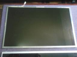 """Tela 14.1"""" LCD para Notebook"""