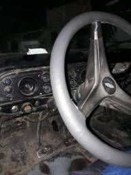 F100 - 1986