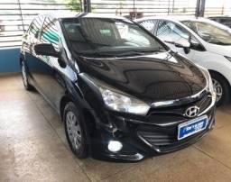 Hyundai HB20 CONFORT 4P - 2014