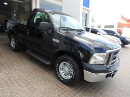 Ford F-250 3.9 - 2009