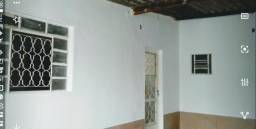 Barracão de 2 quartos com garagem na Pampulha. Whatsapp *
