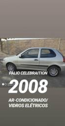 Palio celebraition 2 portas - 2008