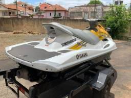 Jet Sky vx 700 - 2012