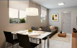 Vila Smart Brisas do Rio Iranduba R$ 110 mil