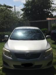 Vendo Corolla 2010 - 2010