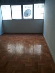 Excelente quarto Icaraí