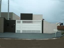 Casa para Venda, Olímpia / SP, bairro Viva Olímpia, 2 dormitórios, 1 banheiro
