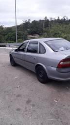 Vectra GLS ótimo estado com GNV - 1997