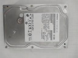 HD 320GB Sata 3Gb/s HITACHI