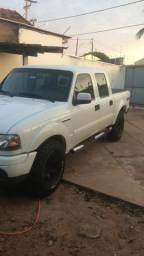 Ranger 3.0 - 2006