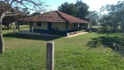 Fazenda Bonito Mato Grosso Sul
