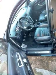 Vendo golf 2012/2012 Limited Extra - 2012