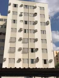 Vendo apartamento localizado no terra nova