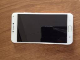 Smartphone Asus Zenfone 4 Max Dual Chip