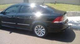 Vectra Elite Automático completo 2006 - 2006